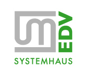 SYSTEMHAUS MECKLENBRAUCK